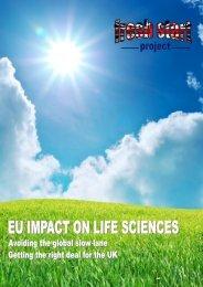 eu-impact-on-life-sciences