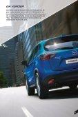 Mazda CX-5 Accessoires Brochure - Page 5