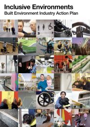 Inclusive-Environments-Action-Plan_latest
