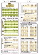 Klaushenke Preisliste - Seite 2