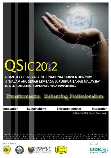 QSIC2012 (finalizing 2) - BQSM