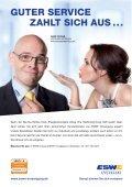 DER BIEBRICHER, Ausgabe 279, Februar 2015 - Seite 2