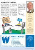 DER BIEBRICHER, Ausgabe 279, Februar 2015 - Seite 3