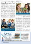 DER BIEBRICHER, Ausgabe 279, Februar 2015 - Seite 4