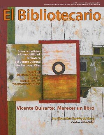 ElBibliotecario94