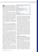 Neuropatiska smärttillstånd inom det orofaciala området - Page 2