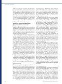 Neuropatiska smärttillstånd inom det orofaciala området - Page 3