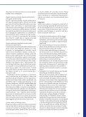 Neuropatiska smärttillstånd inom det orofaciala området - Page 4
