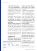 Neuropatiska smärttillstånd inom det orofaciala området - Page 5