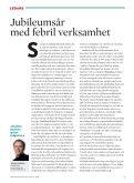 Nyhet! - Tandläkartidningen - Page 3