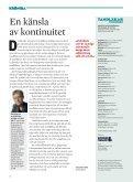 Nyhet! - Tandläkartidningen - Page 4