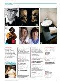 Nyhet! - Tandläkartidningen - Page 5