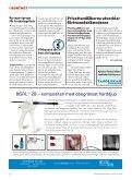 Nyhet! - Tandläkartidningen - Page 6