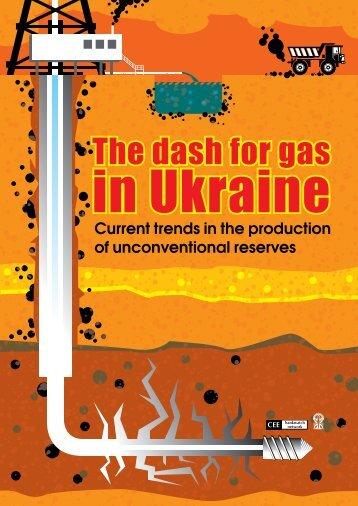 dash-for-gas-UA