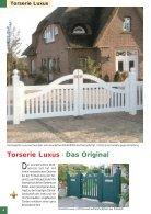 Peters + Peters Katalog Bilder - Page 4