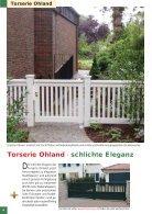 Peters + Peters Katalog Bilder - Page 6