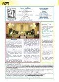 Comunità in cammino - Coccaglio - Page 2