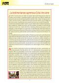 Comunità in cammino - Coccaglio - Page 3