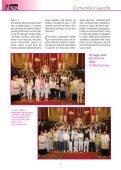 Comunità in cammino - Coccaglio - Page 7