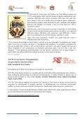 NON NOBIS - ATS pro Terra Sancta - Page 2
