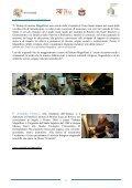 NON NOBIS - ATS pro Terra Sancta - Page 3
