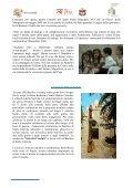NON NOBIS - ATS pro Terra Sancta - Page 6