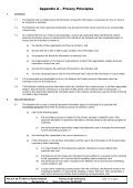 POLICY 02.pdf - Australian National 4WD Radio Network - Page 7
