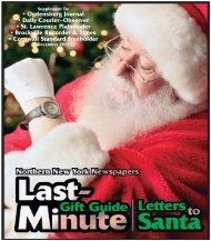 p#E-#O TAB #-# - Watertown Daily Times