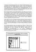 Deckungsmittel der betrieblichen Altersversorgung - Höchster ... - Seite 2