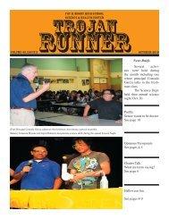Volume 42, Issue 2 - Moody High School