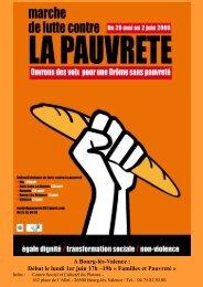 A Bourg-lès-Valence : Débat le lundi 1er juin 17h ... - Rhone Solidaires