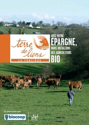 2008-11-XX Fonciere-Terre-de-liens-depliant_APE.pdf