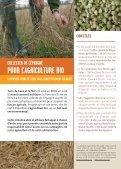 2008-11-XX Fonciere-Terre-de-liens-depliant_APE.pdf - Page 2