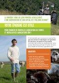 2008-11-XX Fonciere-Terre-de-liens-depliant_APE.pdf - Page 3