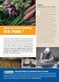 2008-11-XX Fonciere-Terre-de-liens-depliant_APE.pdf - Page 4