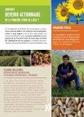 2008-11-XX Fonciere-Terre-de-liens-depliant_APE.pdf - Page 5
