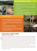 2008-11-XX Fonciere-Terre-de-liens-depliant_APE.pdf - Page 6