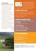 2008-11-XX Fonciere-Terre-de-liens-depliant_APE.pdf - Page 7