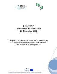 programme journée.pdf - Rhone Solidaires
