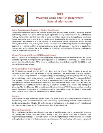 2013 nj wild turkey hunting season information division for Nj fish and game