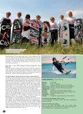 Kids-Special - Xaver Kiebler - Seite 3