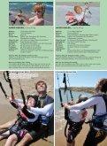 Kids-Special - Xaver Kiebler - Seite 4