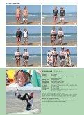 Kids-Special - Xaver Kiebler - Seite 5