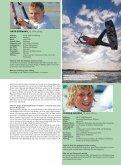 Kids-Special - Xaver Kiebler - Seite 6