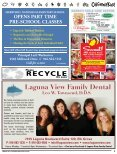 Parties! Parties! Parties! - Valley Community Newspapers, Inc. - Page 3