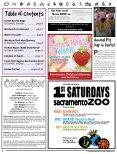 Parties! Parties! Parties! - Valley Community Newspapers, Inc. - Page 4