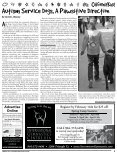 Parties! Parties! Parties! - Valley Community Newspapers, Inc. - Page 5