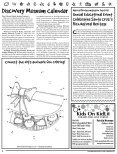 Parties! Parties! Parties! - Valley Community Newspapers, Inc. - Page 6