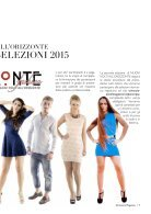 ORIZZONTE n°1-2015_2p - Page 7