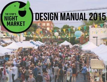 Design-Manual-2015-1